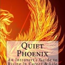 Quiet_Phoenix_Cover_for_blog
