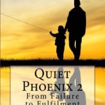 Quiet_Phoenix_2 blog cover