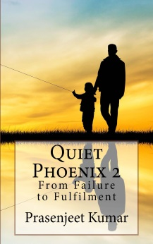 Quiet_Phoenix_2 blog cover