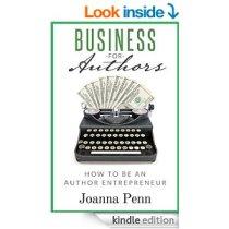 businessforauthors