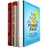 indie author pack