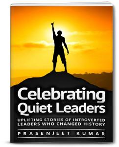 celebrating quiet leaders