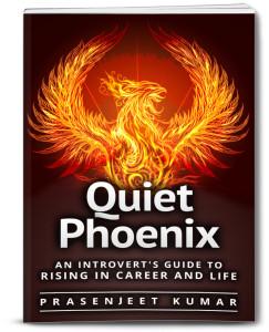 paperbackfront_753x930