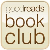 goodreadsbookclub
