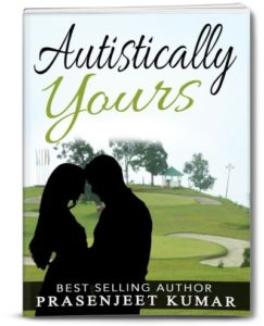 Autistically Yours